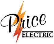 Price Electric